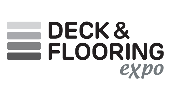 Deck Flooring Expo