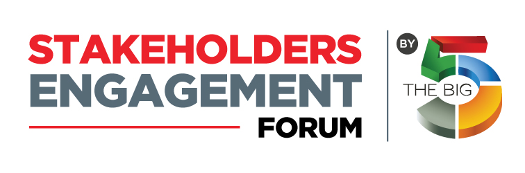 Stakeholder-Engagement-forum-Big-5-logo-2020