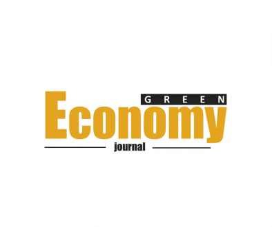 Green Economy Journal